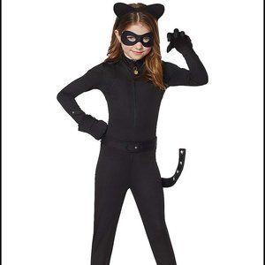 Kids Cat Noir Costume - Miraculous